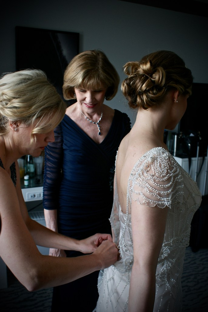 minnesota-wedding-planning-pure-event-planning-and-design-preview-small-intimate