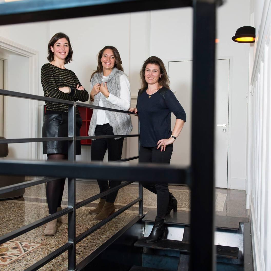 salon-deco-art-de-vivre-pure-maisons-et-lodges2