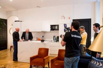 tournage-microsoft-pure-loeges-lyon5