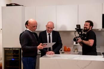 tournage-microsoft-pure-loeges-lyon6
