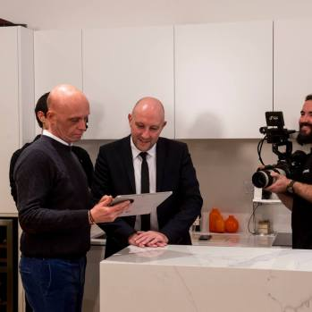 tournage-microsoft-pure-loeges-lyon6