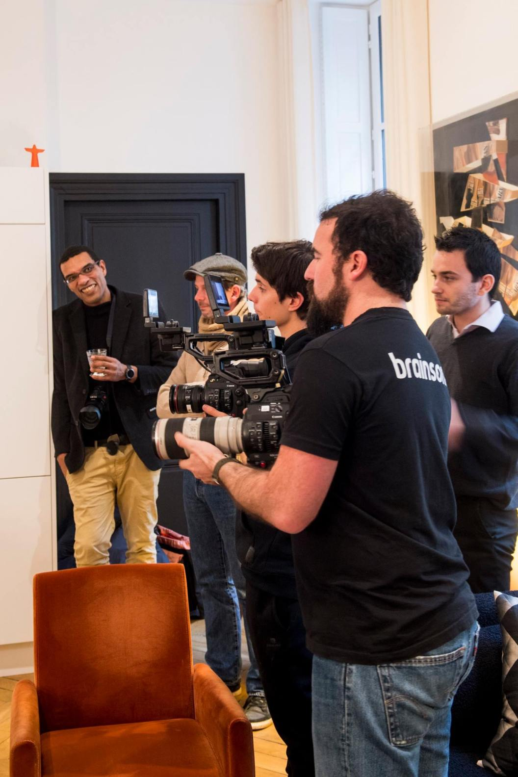 tournage-microsoft-pure-loeges-lyon7