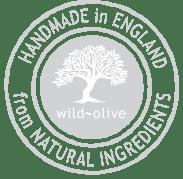 Wild Olive