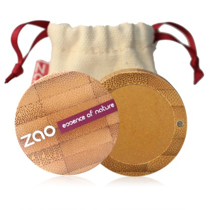 Zao All Natural Organic Pearly Eyeshadow 113
