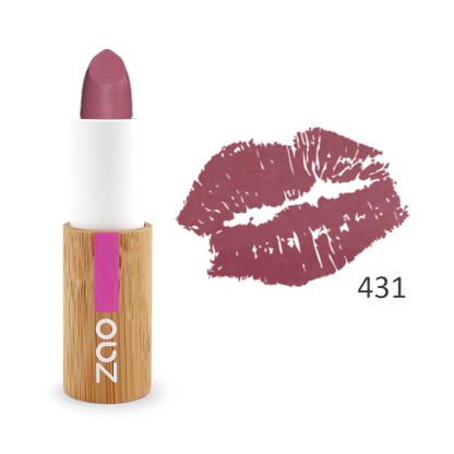 Zao Soft Touch Lipstick