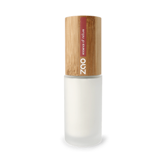 Zao Makeup Sublim Soft