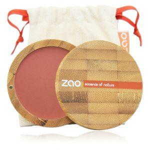Zao All Natural Makeup Blusher 322
