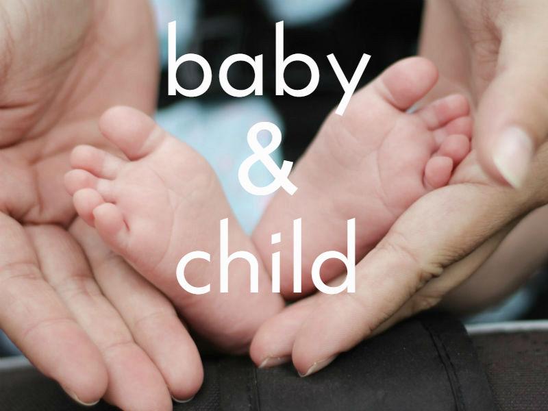 baby-and-child