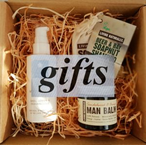 Plant based Gifts
