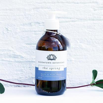 Bloomtown_Spring_Body_and_Hand_wash