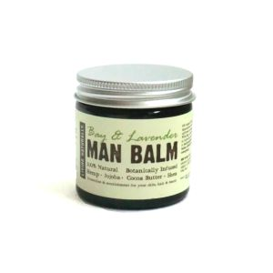 Living_Naturally_Ogranic_Man_Balm_Bay_Lavender_white