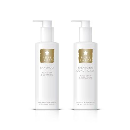 Pure_Lakes_Shampoo_Conditioner_Aloe_Vera_Geranium