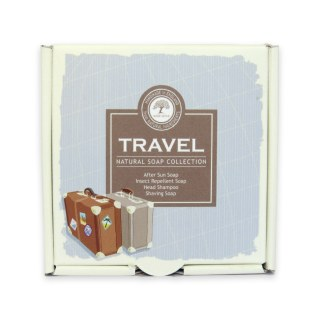 Wild_Olive_Travel_Soap_Collection