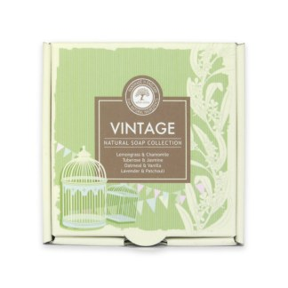 Wild_Olive_Vintage_Soap_Collection