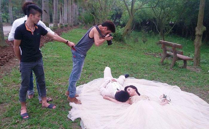 Wedding Photographers 7