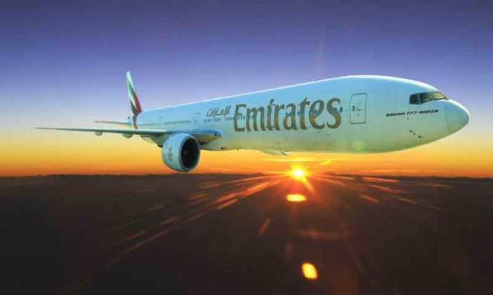emirates-arilines