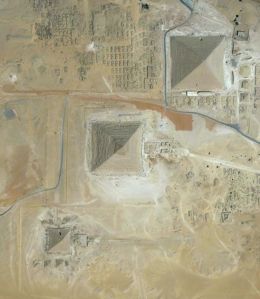 images-satellite-19