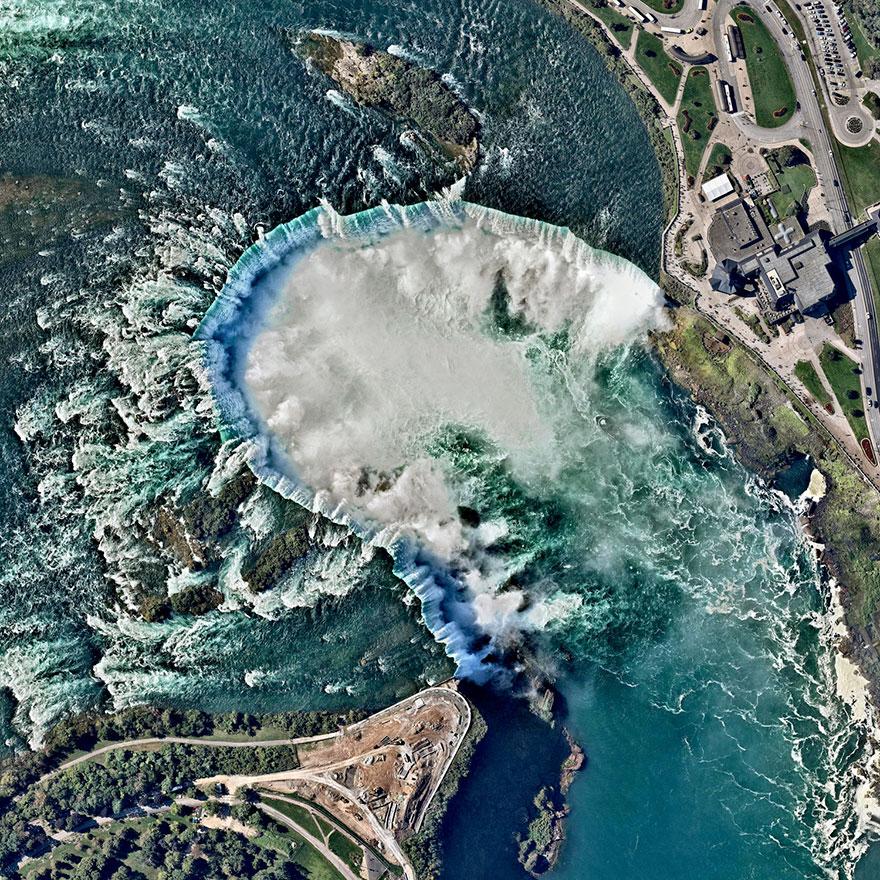 images-satellite-20