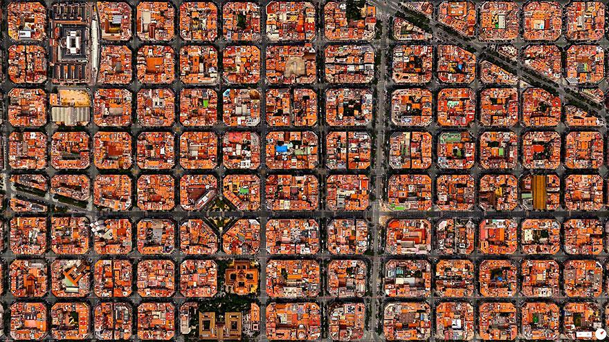 images-satellite-24