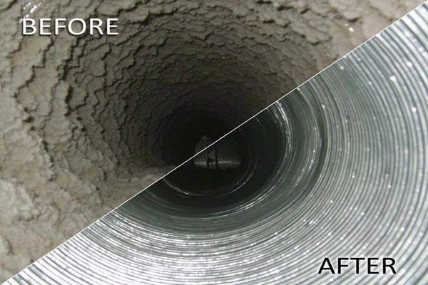 Air Duct Cleaning Services | Air Duct Cleaners | Vent Cleaning