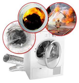 dryer vent cleaning plano texas