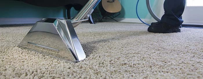 carpet cleaning denton