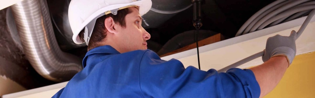 air duct cleaning irving