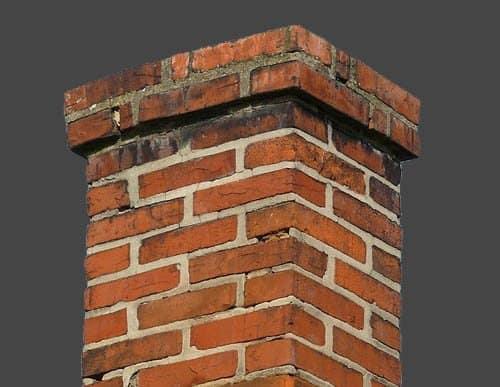 chimney sweep dallas tx