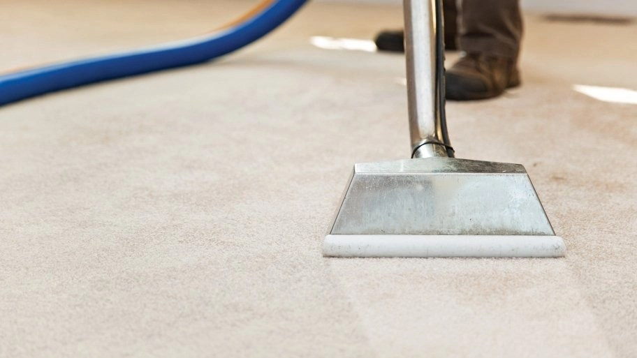 The Most Cost Effective Carpet Cleaning Solutions