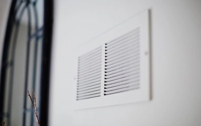 Everything You Need To Know About Our Dallas Air Duct Cleaning Services