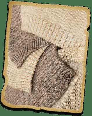 body-sweater
