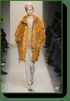 Fashion6