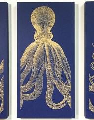 Art-Octopus4