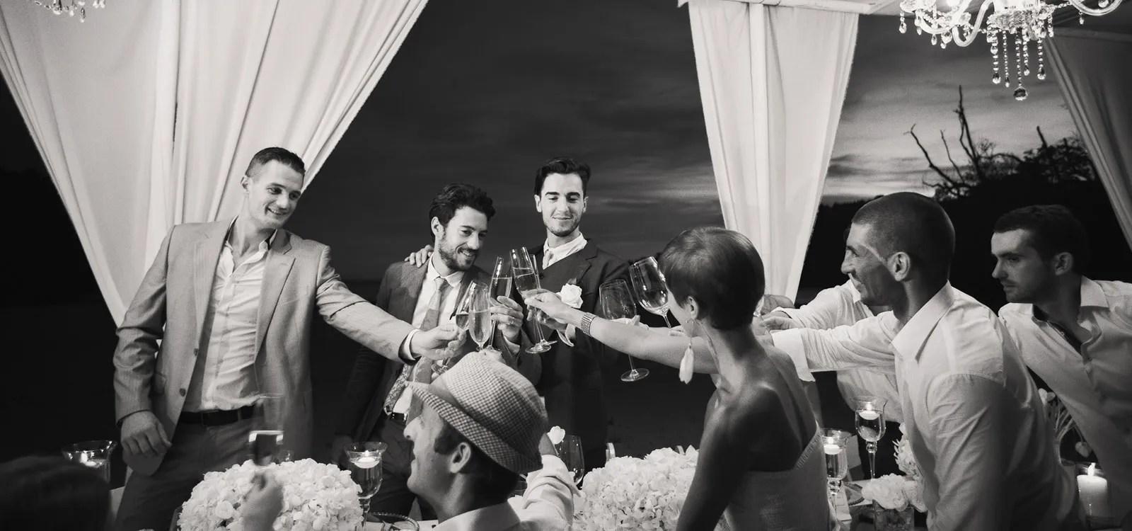 pure-bliss-wedding-homeslide10