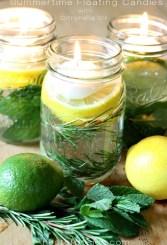 citroenkaarsjes