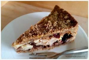 appelcrumble-taart-spelt-amandel