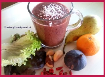 vijgen-peer-mandarijn-braam-smoothie