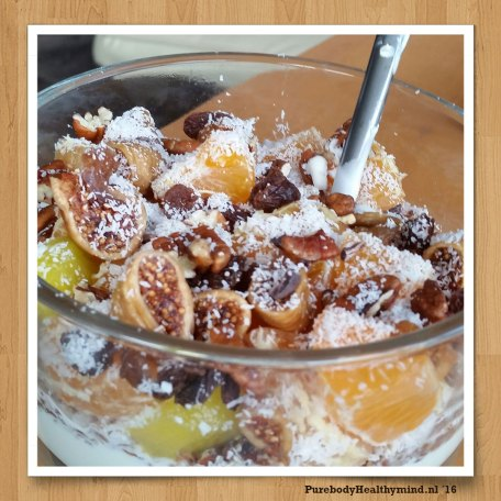 lunch-met-fruit-en-vijgen