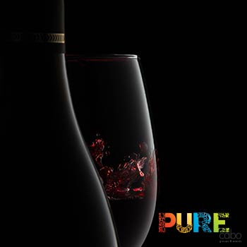 Cabo Concierge Wine Service
