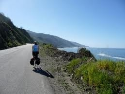 100 Pedals - Big Sur