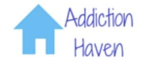 Addiction Haven Logo