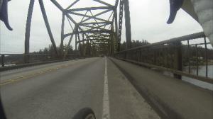 Seattle 072813 (4)