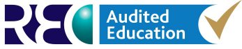 Pure Education Audited