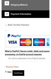 Buy 4D-Sculpt With PayPal 0% Credit 10