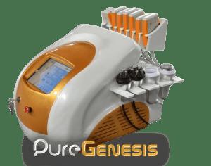 PureGenesis_Mk2-2_Slider