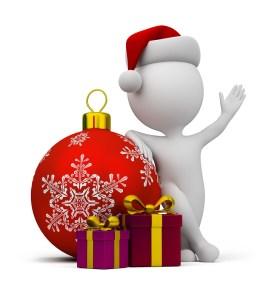 PureGenex-Merry-Christmas