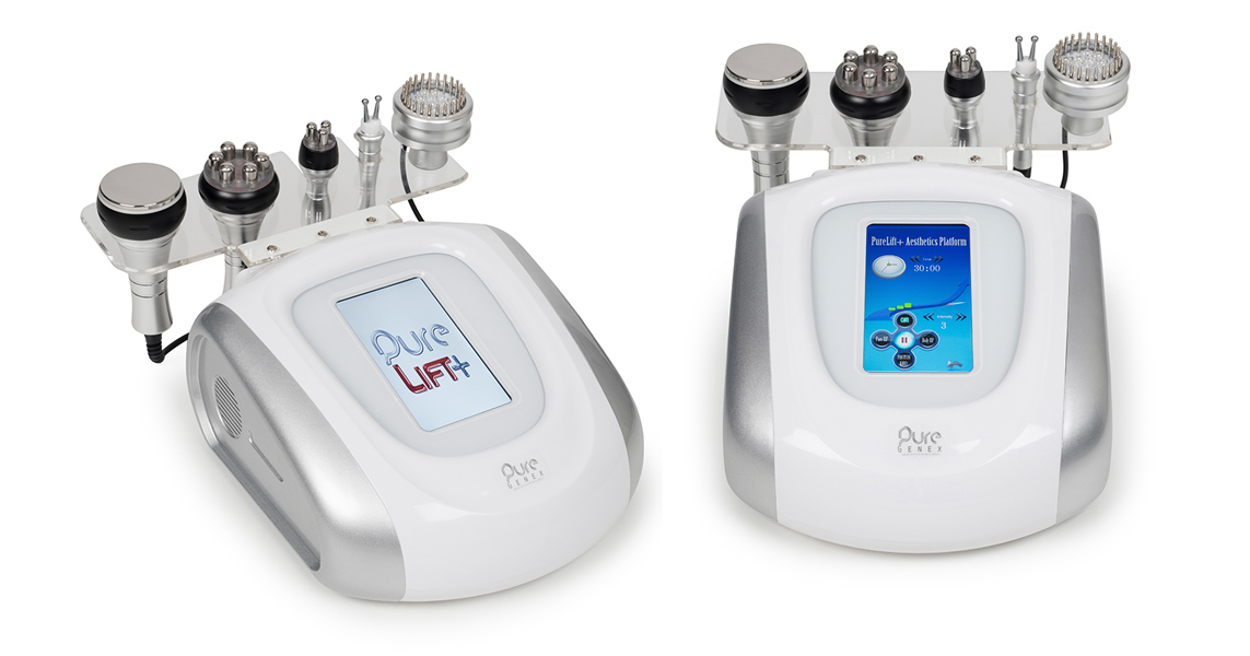 purelift-plus-combined-best-ultrasonic-cavitation-machine-1143x600