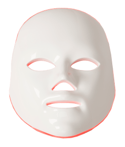 seemask-front-red-on-1-2400x2040