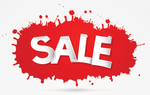 sale-icon-1-red