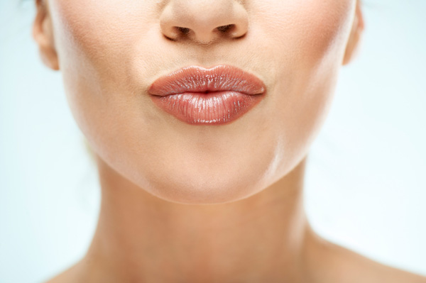 Get Fuller Lips With The PureLift+ RF Lip Plumping Treatment! 2